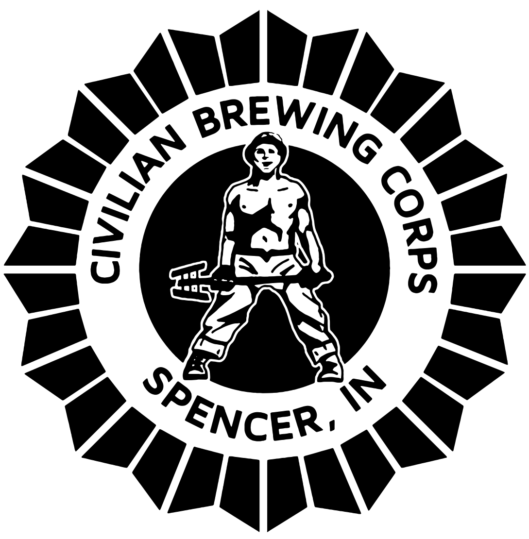 Civilian Brewing Corps